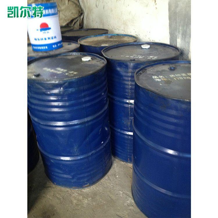 批发润滑油防锈乳化油加工中心液基础油工业润滑脂 导电润滑脂