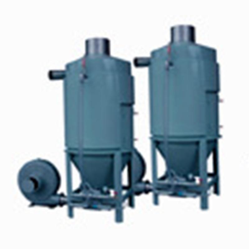 风冷热切造粒机  EVA挤出造粒机 TPE及各种弹性体塑料造粒机