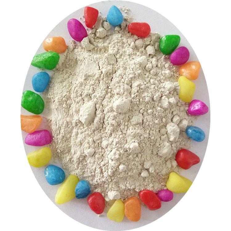 铝矾土粉 铝含量85%以上 325目 200目 高级耐火材料