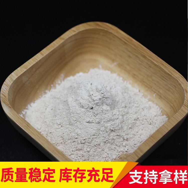 快干型鞭炮固引剂专用氧化镁轻烧高纯活性氧化镁粉工业级镁粉0001