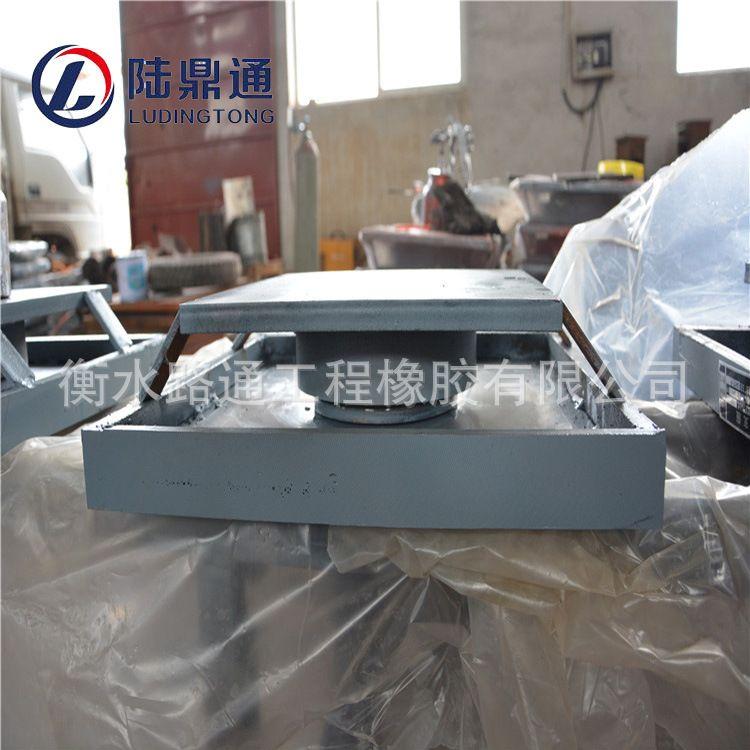 钢结构网架支座 网架固定支座 网架抗震支座 网架平板支座