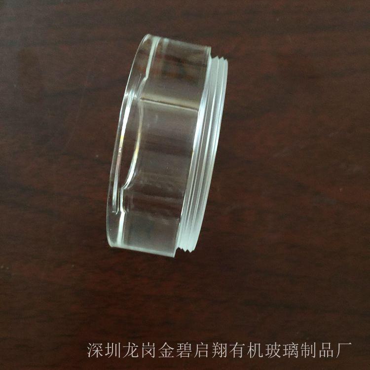 有机玻璃制品 水晶制品 亚克力制品 压克力pmma制品 厂家加工定做