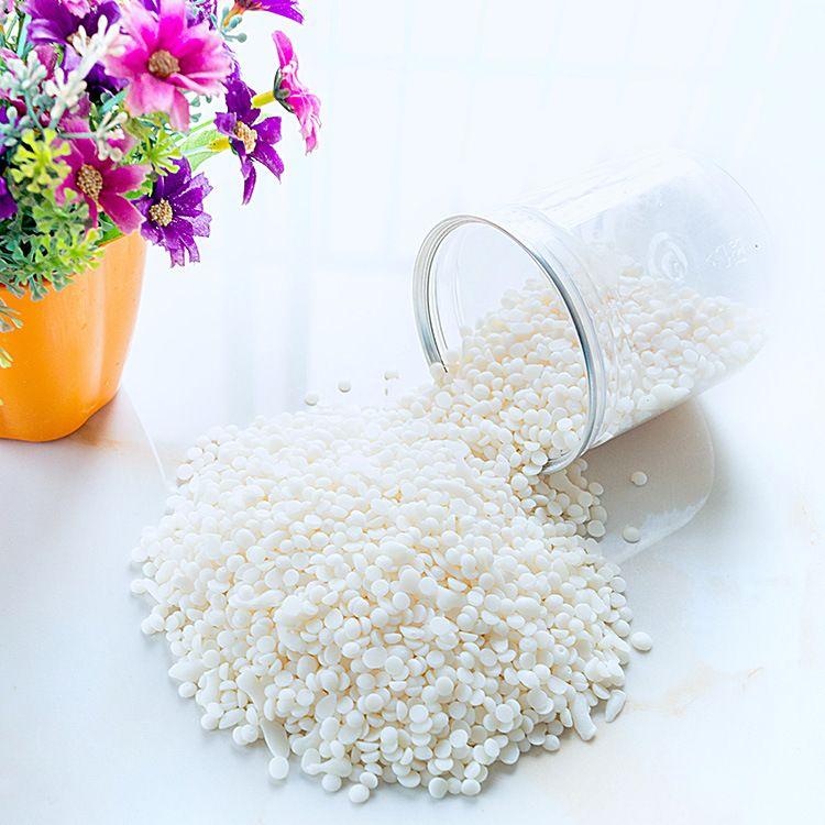 厂家直销  塑料开口剂  纯度99% 油酸酰胺  植物原料 食品级