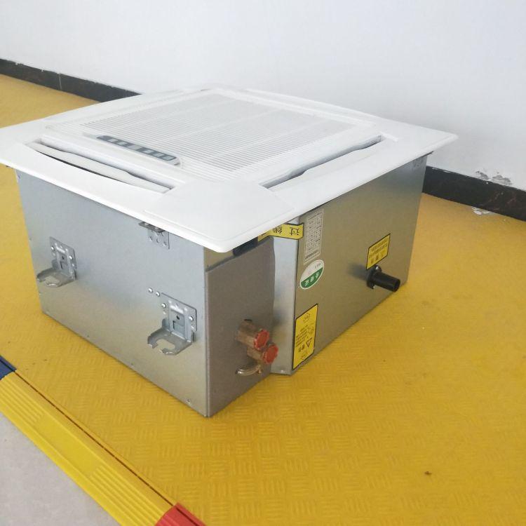 风机盘管 天花板盘管  卧式暗装 立式明装 卡式风机盘管