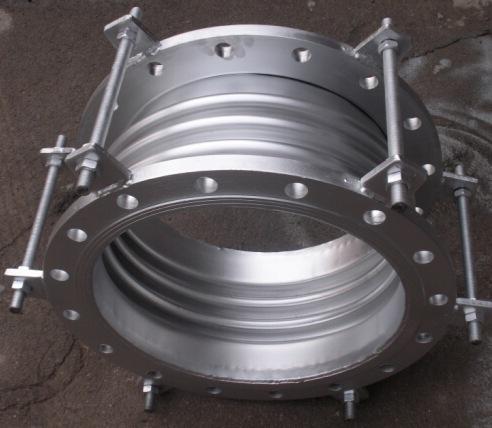 补偿器304 波纹补偿器 不锈钢 波纹补偿器dn50 专业制造