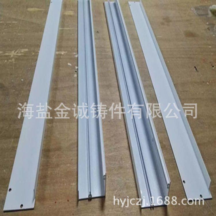 优惠供应600*600LED面板灯安装框 明装框 抽屉式安装框 铝框支架
