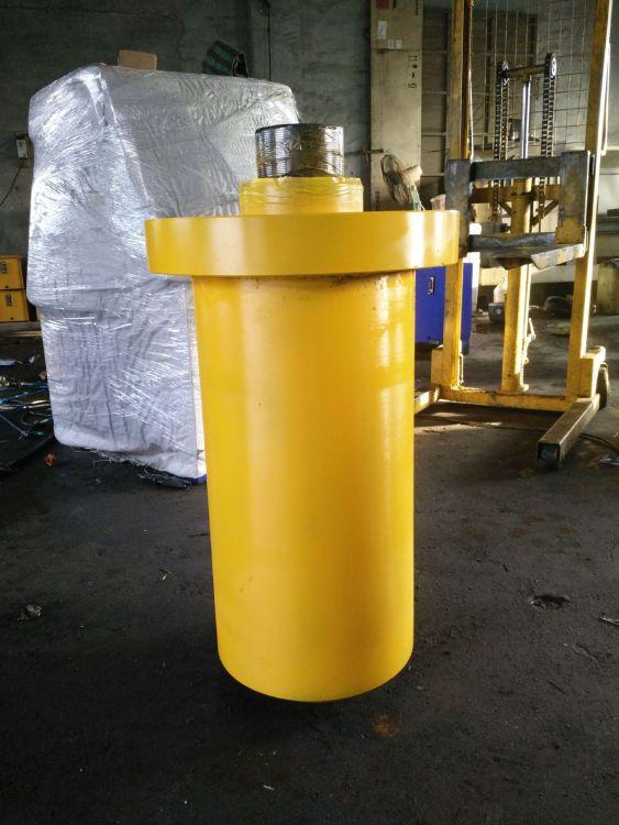 油缸  液压油缸 大吨位油缸