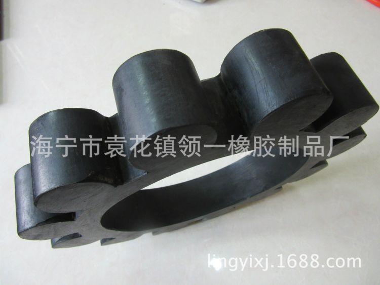 橡胶制品厂加工;定做橡胶制品,橡胶杂件,橡胶异形件。
