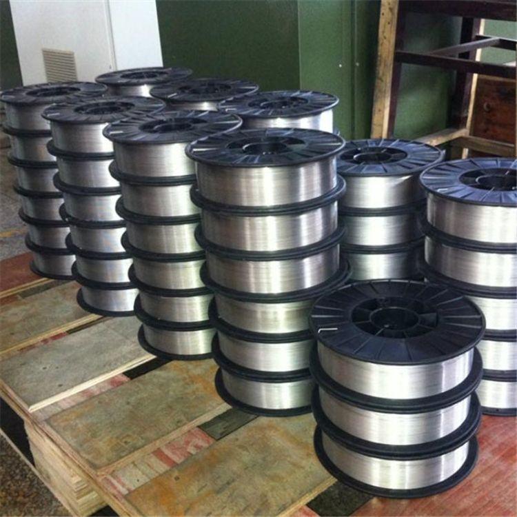 旋耕机刀片合金焊条D968高耐磨旋耕刀片堆焊加工