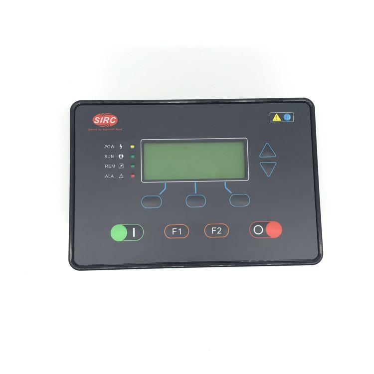 英格索兰控制器24079279