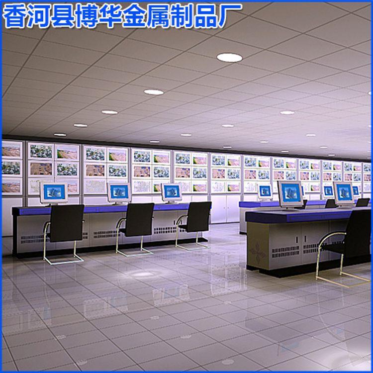 热销供应 监控显示器电视墙安防监控电视墙 液晶监控电视墙