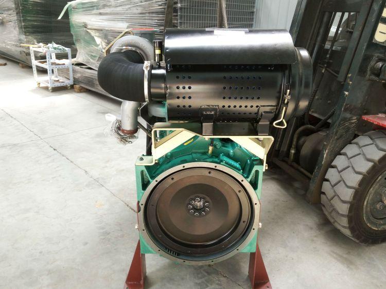 发电机组配件 柴油发电机组配件 30-2000KW发电机组配件 机组配件