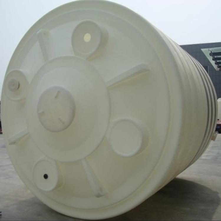 厂家直销10吨pe耐酸碱塑料水箱  反渗透过滤水箱 中水回用再生水箱 防腐废水收集储罐