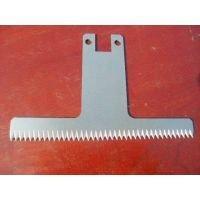 包装机锯齿刀片,印刷齿形刀片 手工锯刀片 承担运费