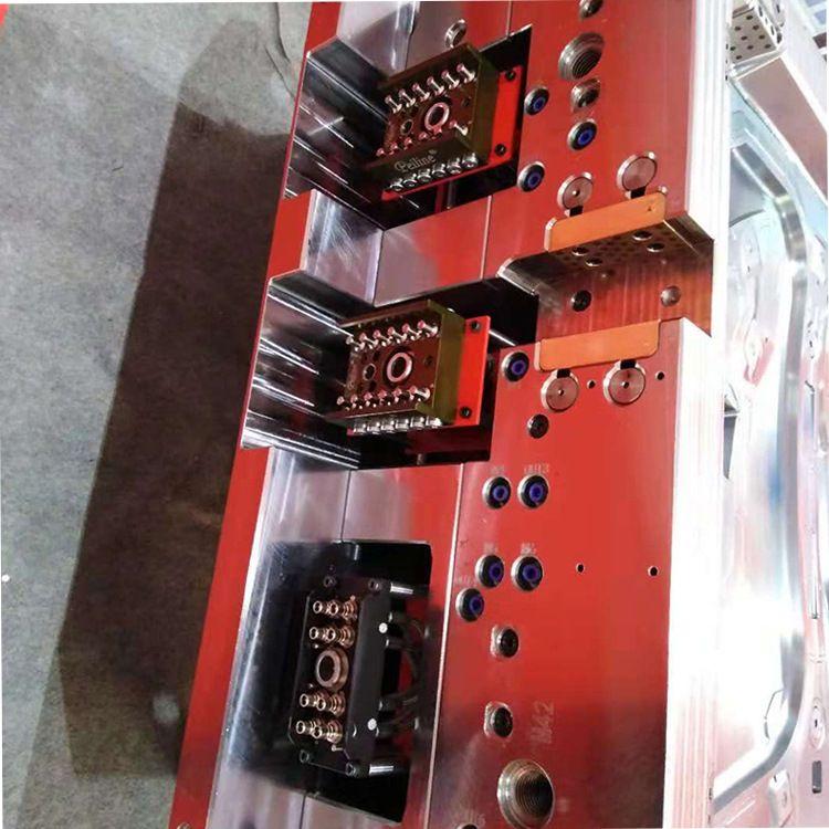 厂家供应 电动工具模具加工 各类模具加工制造 欢迎来电咨询