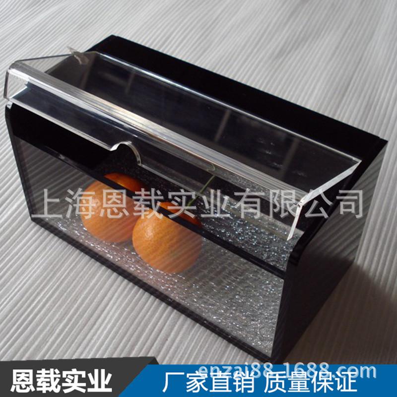 有机玻璃板材   亚克力有机玻璃制品厂  亚克力板制品厂家
