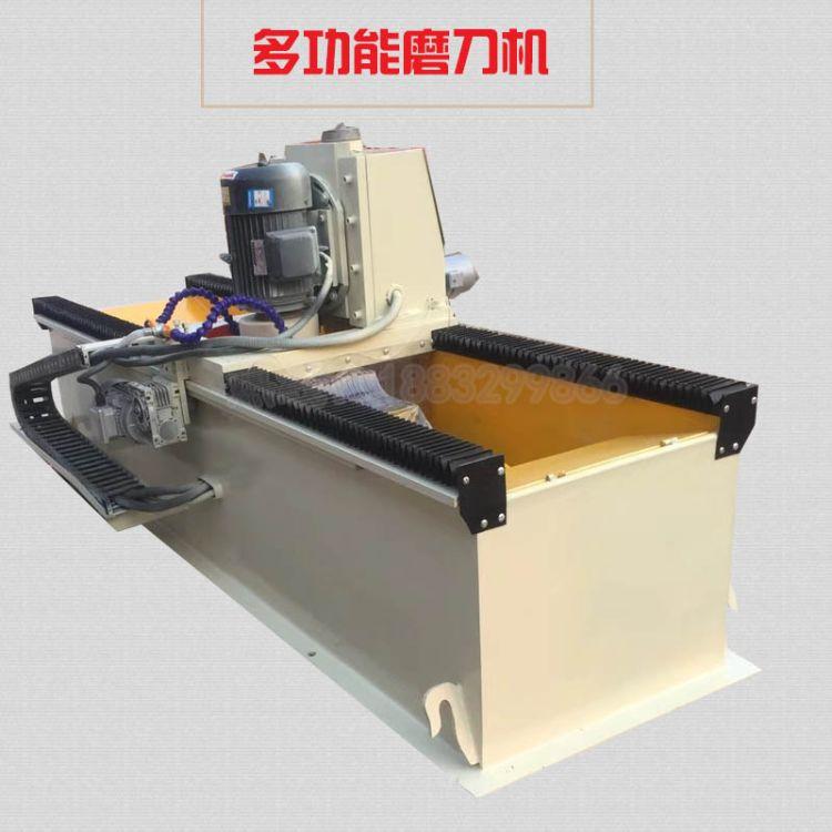 磨刀机 直刀磨刀机 不同价位电磁磨刀机 切纸刀片磨刀机