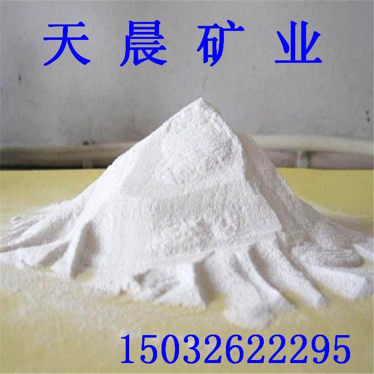 供应 羧甲基纤维素 高粘度羧甲基纤维素