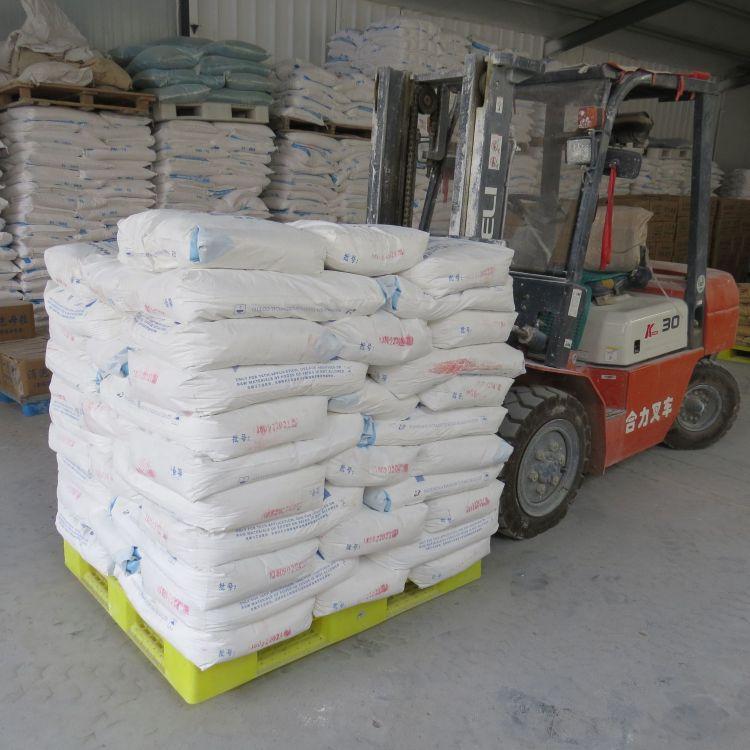 攀枝花天伦(四川)TLA-100 塑料通用级 硫酸法锐钛型钛白粉