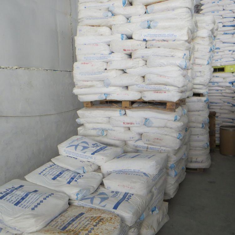 锐钛型钛白粉(二氧化钛)BA01-01