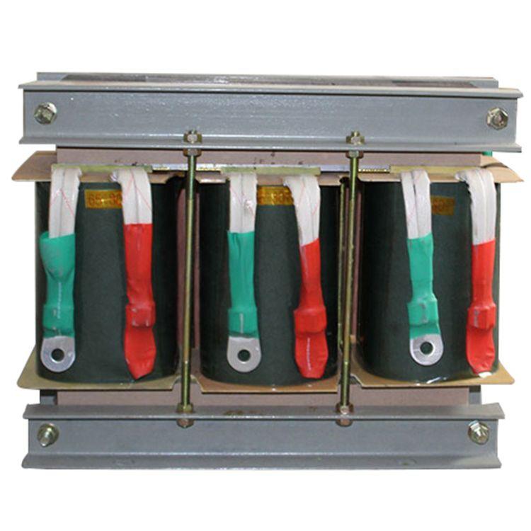 变压器自耦减压变压器感应电动机控制保护专用自耦变压器厂家直销