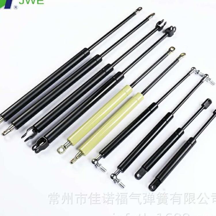 厂家直销各种规格气弹簧 家具气弹簧 汽车气弹簧 橱柜气弹簧