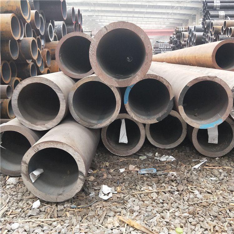 现货充足 20号 351*35 20号 厚壁无缝钢管 专业生产厚壁无缝钢管