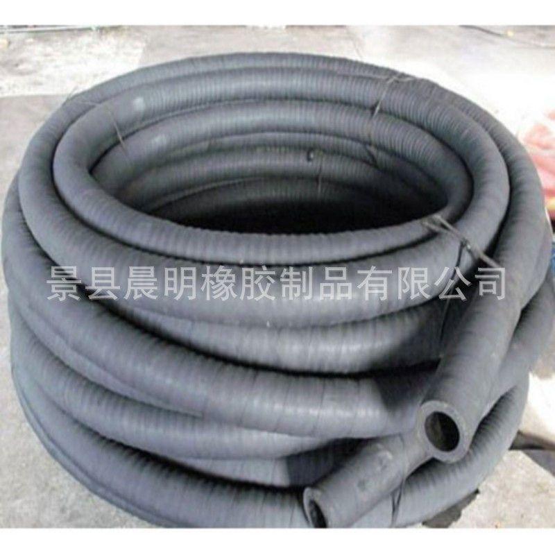 直销低压胶管红色  耐高低压蒸汽胶管  低压软管 质量保证