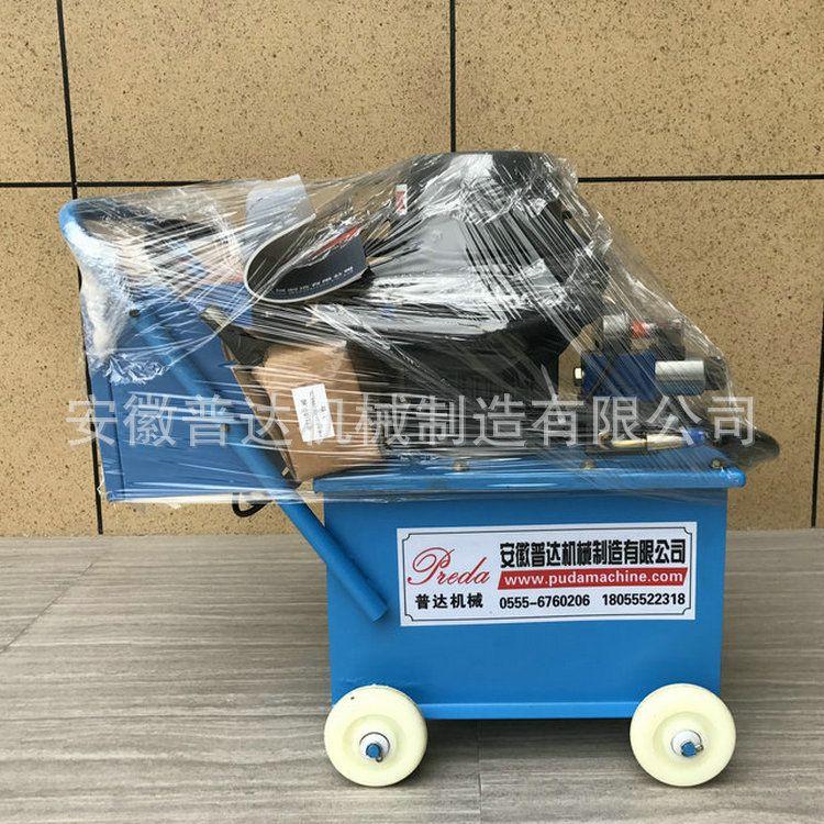 生产销售 液压铆钉机 白铁皮风管电动铆钉钳 小型铆接机