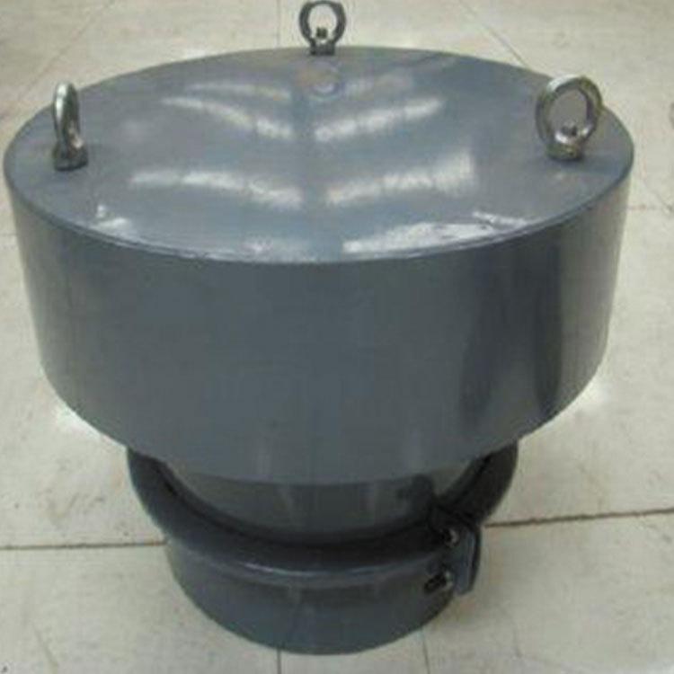 压力管道安全阀 膜片压力安全阀 仕高玛搅拌机配件压力安全阀