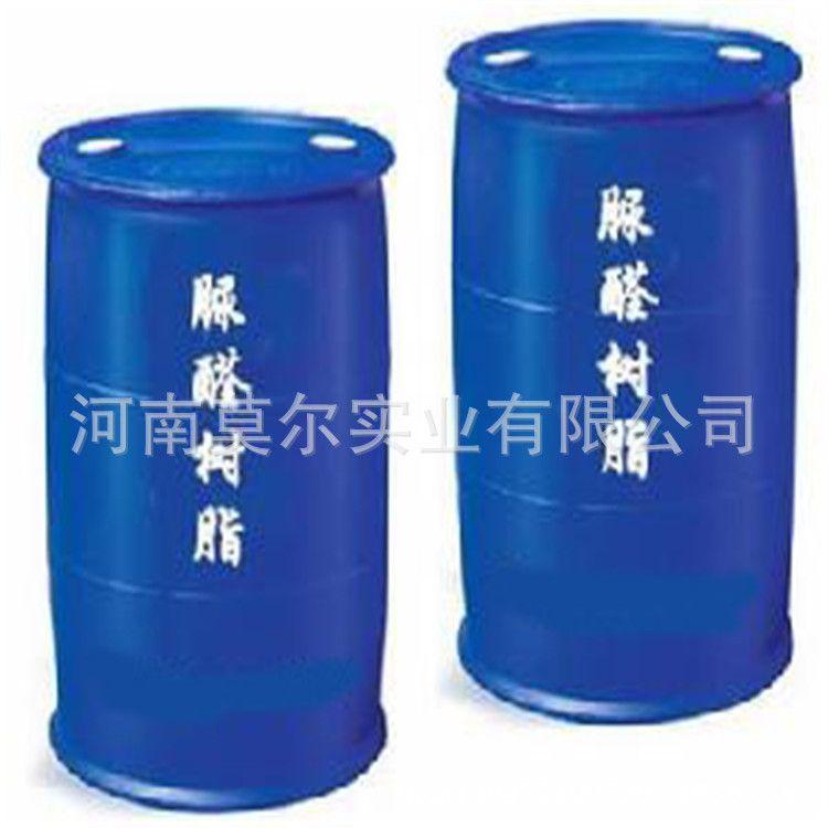 脲醛树脂 厂价销售脲醛树脂 脲醛树脂用法 脲醛树脂价格