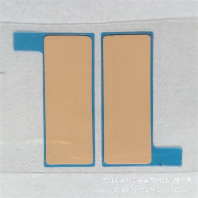 导热硅胶片-导热硅胶垫-导热硅胶-矽胶片-导热硅胶垫片