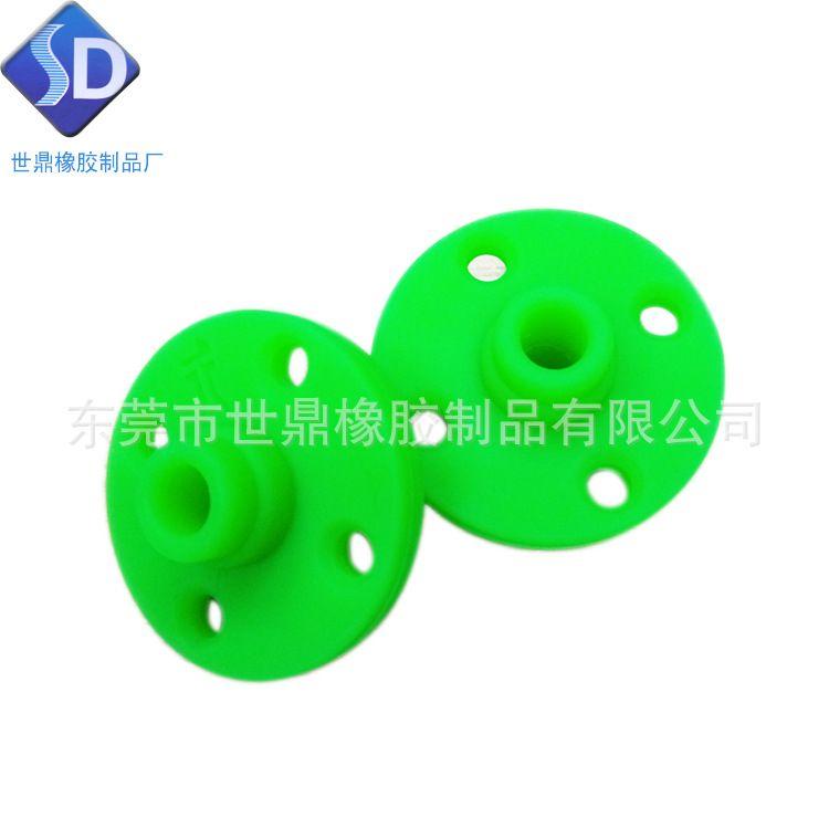 非标橡胶杂件硅胶件工业橡胶制品橡胶密封制品加工定制橡胶塞