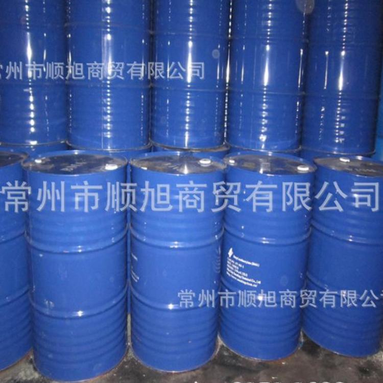 大量供应批发工业级无水乙醇,13806122443