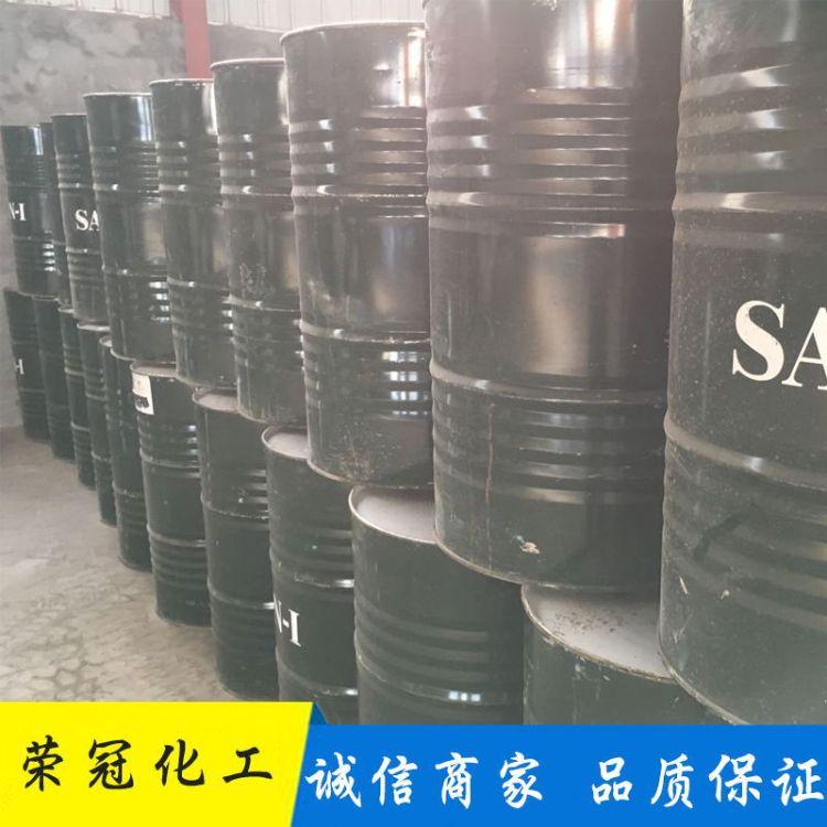 纯度97% 厂家直销优质正庚烷 电子级 工业庚烷