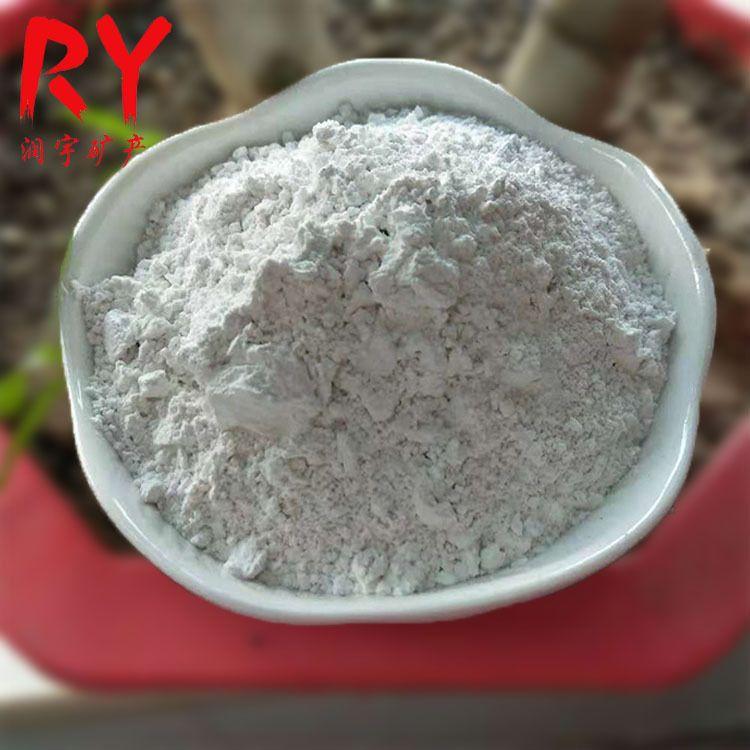 厂家直销供应钙粉 水性涂料用轻质碳酸钙 橡胶用轻质碳酸钙
