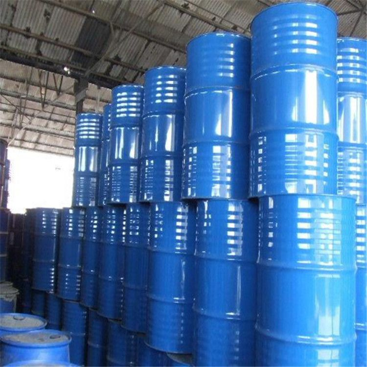 高含量正庚烷淄博现货价格  正庚烷厂家直接销售  量大从优