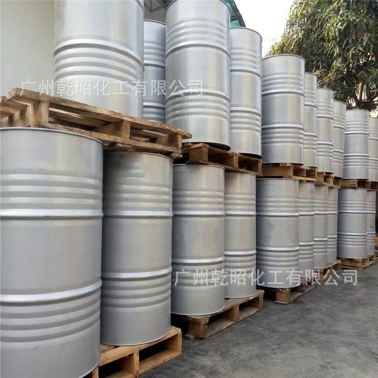涤纶级乙二醇 乙二醇MEG 甘醇 1,2-亚乙基二醇