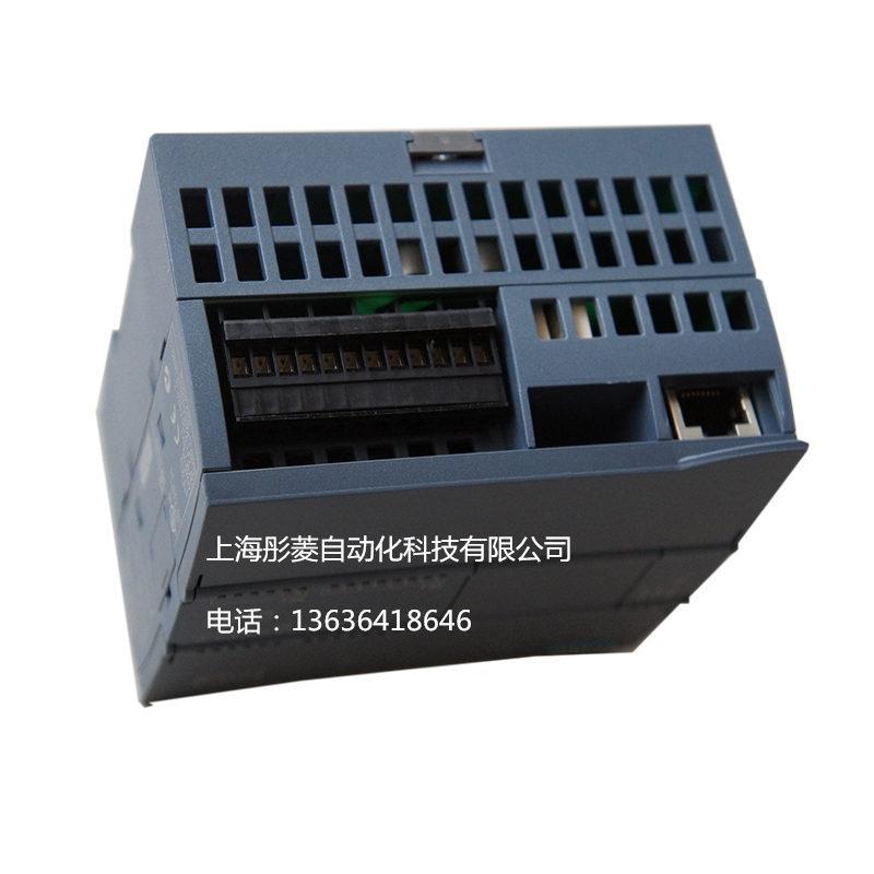 批发销售SIEMENS西门子PLC模块6GK5008-0BA00-1AB2西门子交换机