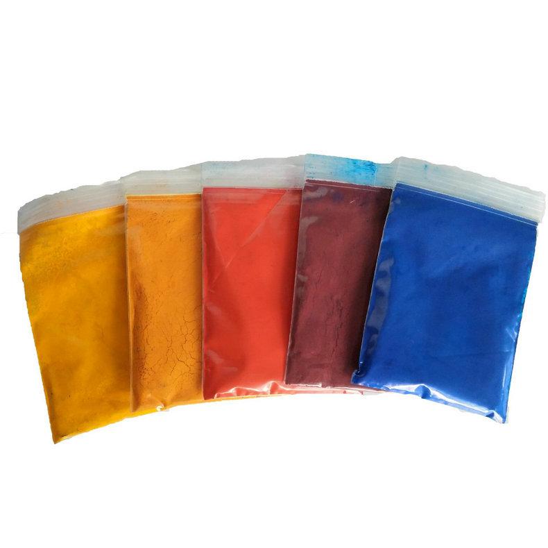 厂家批发 环保塑料颜料 有机塑料颜料 塑料颜料销售