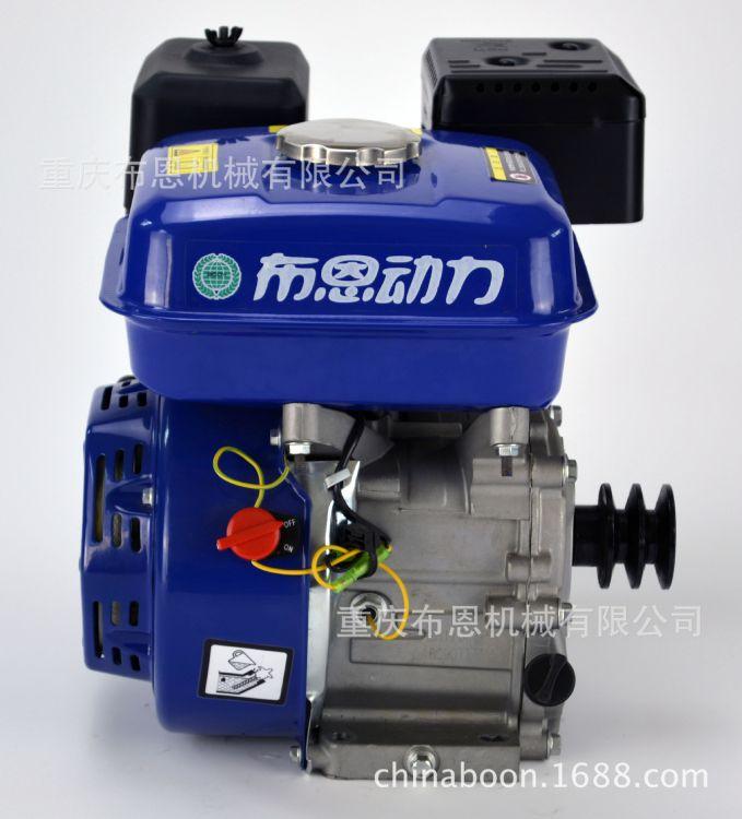 汽油机、170F汽油机、小型汽油发动机、汽油发动机