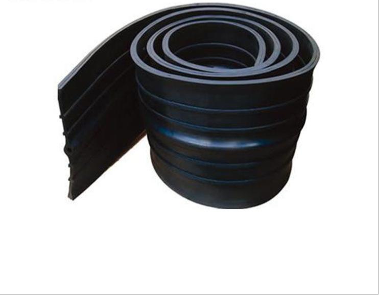 背贴止水带中埋止水带各种尺寸各种型号止水带