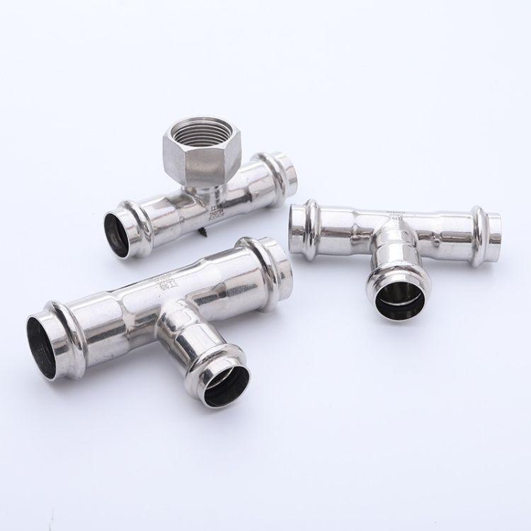 不锈钢管材  厂家直销  质量保障  量大从优  规格多样