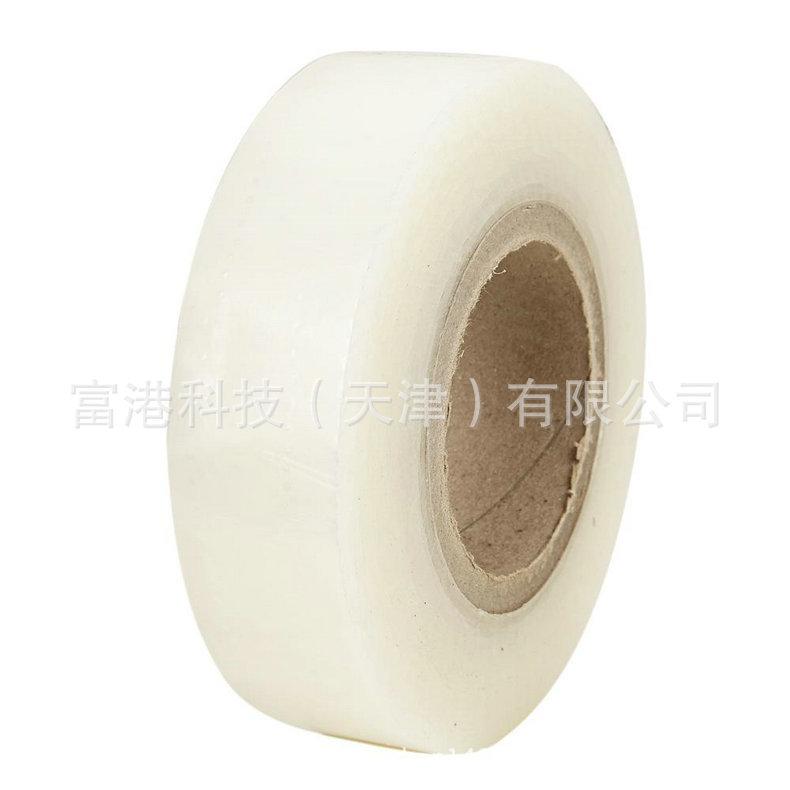 厂家定制高粘pe保护膜 高品质Pe保护膜  pe保护膜价格 质量上乘
