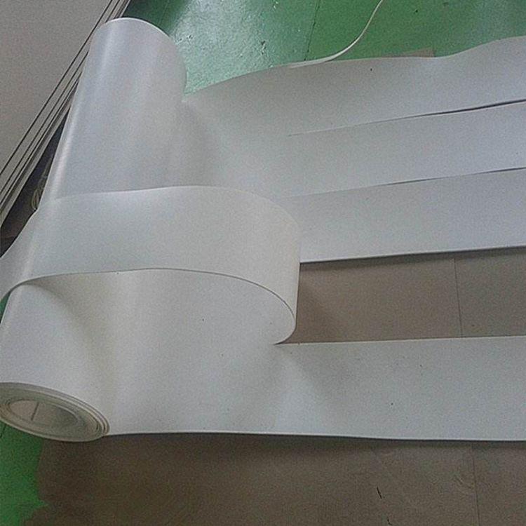 晟腾直销四氟板 聚四氟乙烯板 耐高温四氟板 四氟板
