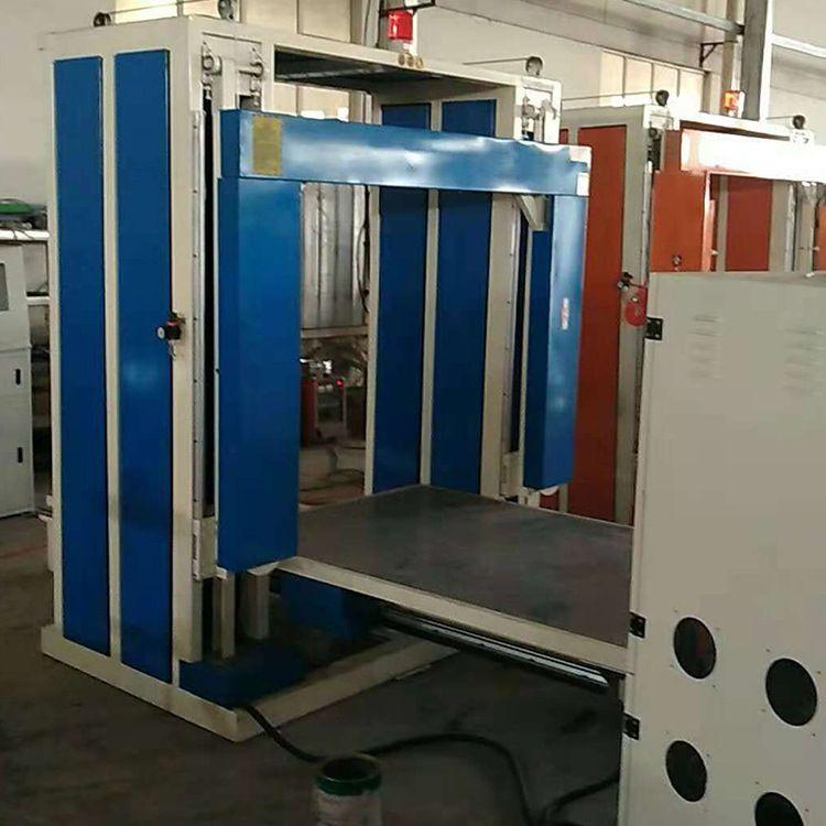 数控泡沫切割机 泡沫欧式造型切割设备 EPS线条设备 多功能切割锯