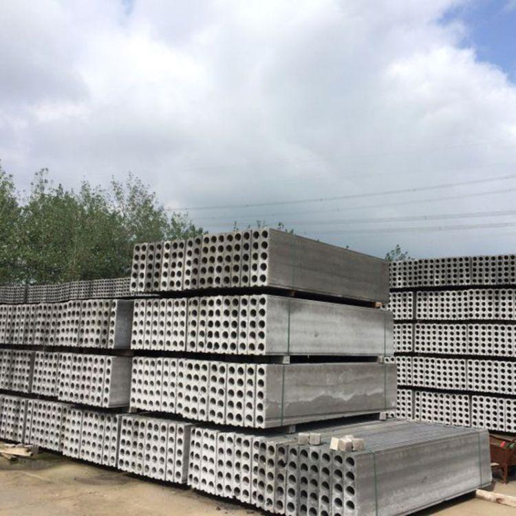 水泥隔墙板 新型节能轻质隔墙板 房屋建筑保温隔热隔墙板定制批发