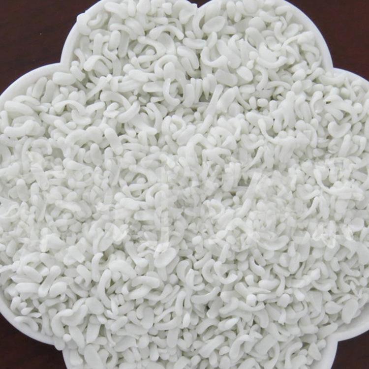 专业生产 pp拉丝填充母料 吹膜填充母料 pp塑料填充母料批发