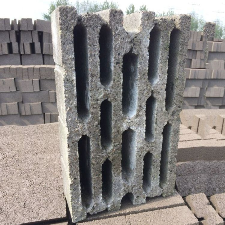 砖瓦及砌块加气混泥土砌块建筑保温轻质砖吸音防火砌块砖厂家直销