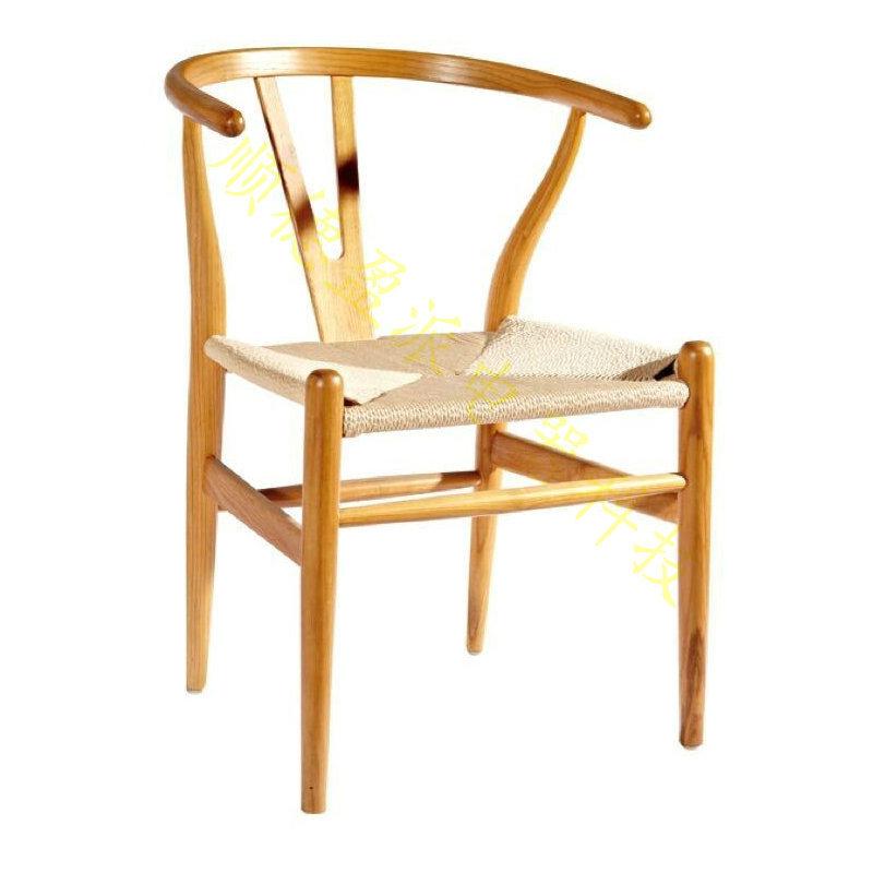 火锅椅子批发 酒店实木椅子 电脑老板椅子 办公室会议椅子酒店